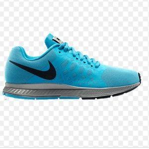 Nike Zoom Pegasus 31 running sneakers 8.5